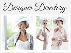 Designer Directory
