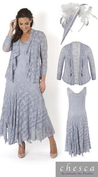 Mother Of The Bride Dresses Plus Size Debenhams - Photo Dress ...
