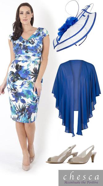6e095202da5 New In Occasion Outfits 2015