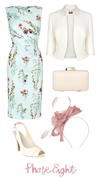 Matching Occasion Outfits Stunning Occasion Outfits For